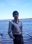 Viktor, 39  , Tashkent