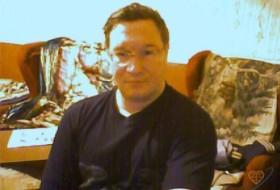 Aleksandr, 48 - Miscellaneous