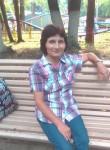 Gulechka, 59  , Ulyanovsk