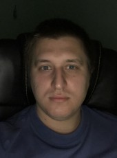 Denis, 28, Russia, Sarov
