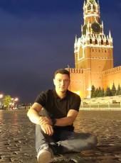 Sergey , 37, Russia, Norilsk