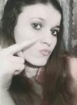 Nadezhda, 22  , Kulebaki