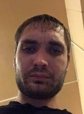 Artem, 31, Russia, Novokuznetsk