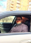 StiG, 30, Krasnoarmeysk (MO)