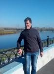 Den, 36  , Prokopevsk