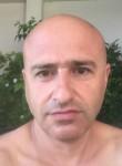 Igor B, 39  , Rishon LeZiyyon