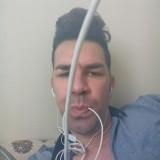 Yousef mohammadi, 31  , Frankfurt am Main