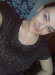 Yuliya, 26  , Penza