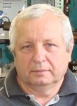 Fedor, 68  , Melitopol