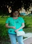 Ekaterina, 38, Tver
