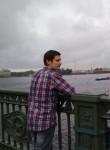 Rrrr, 24, Moscow