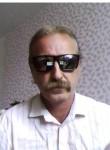 Eduard, 49  , Vilyeyka
