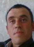 marian, 46  , Arad