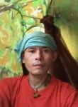 นิวัติ บุญชู, 22, Photharam