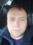 Evgeniy, 40, Ivanovo