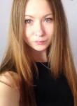 Veronika Shevch, 21  , Krasnogorsk