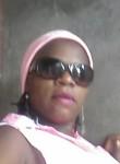 viviane, 35  , Les Cayes