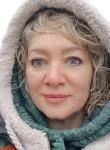 Liliya, 50  , Nizhnevartovsk