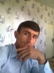 abdushukur, 30  , Dushanbe