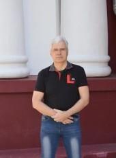 Viktor, 60, Russia, Kaluga