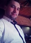 Yaroslav, 26  , Berezhani