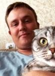 Kirill, 29, Omsk