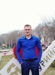 Viktor, 26  , Ussuriysk
