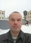 podkorytov7d944