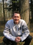 Sergey, 51  , Barybino