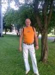 Georgii, 62  , Riga