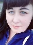 Kseniya, 23  , Baley