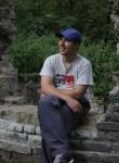 Aleks, 24, Mytishchi