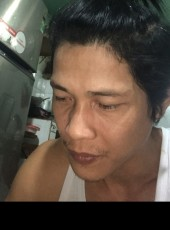 Toan, 40, Vietnam, Ho Chi Minh City