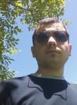 shotiko, 25  , Tbilisi