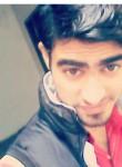shadan, 25 лет, Bareilly