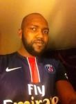 Haly, 43  , Le Mesnil-le-Roi
