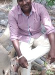 Kalakanda, 18, Macherla
