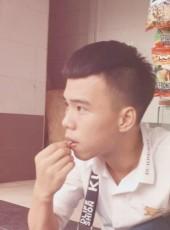 Quang, 18, Vietnam, Thanh Pho Nam Dinh