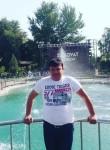 Akmal, 33  , Elektrougli