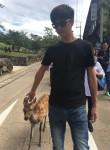 黑寶馬, 37  , Taichung