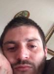 Thomas, 26  , Mexborough