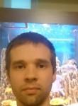 Aleksandr, 33, Pushkin