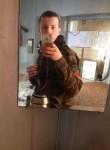 Valeriy , 18  , Kopeysk