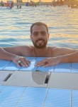 Abdalla, 25  , Halwan