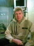 Cergey, 58  , Vidnoye