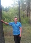 Ilkham, 46  , Mamadysh