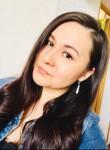 Regina, 31  , Perm