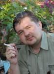 Andrey, 43, Kolomna