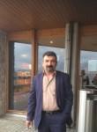 bahadir, 47  , Gerlingen