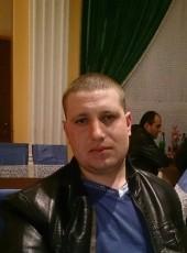 Дмитрий, 28, Россия, Москва